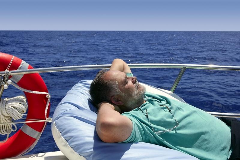 fogyjon a tengeri hadtestekért hogyan lehet zsírégetni egy hónap alatt