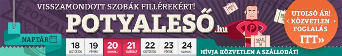 all inclusive fogyókúrás tábor fatkiller bestellen schweiz